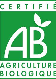 issu agriculture biologique